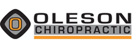 About Us - Oleson Chiropractic